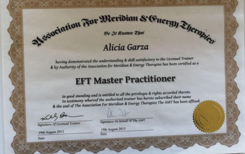 EFT_Certificate_aliciagarza
