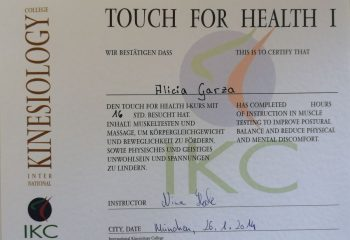 Touch for Health1_Alicia Garza