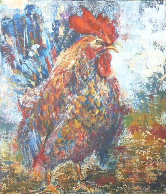 Rooster2_70X60_s
